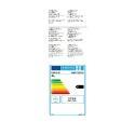 Fiche ERP chauffe-eau Cumulus HM 150L.pdf