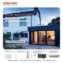 Catalogue Climatisation Consommateur Final 2021