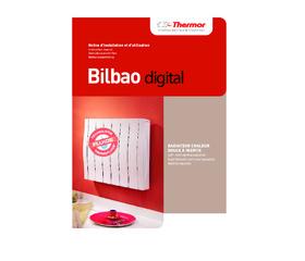 Notice Bilbao digital horizontal