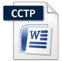 GAINABLE_COMPACT_CONFORT_R32_14_SHOGUN_CCTP_Atlantic.docx