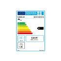 Fiche ERP chauffe-eau Cumulus VM 150L.pdf