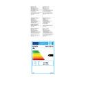 CHAUFFEO VM Etiquette énergétique 021113 Atlantic