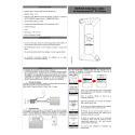 Notice pass c_cozytouch interface_radio IO_Homecontrol Atlantic