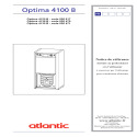 optima-4100-b-notice-atlantic