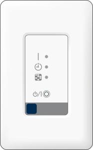 Kit Télécommande infra-rouge UTY-LRHYM