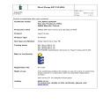 Certificat-HP-Keymark-Alfea-Hybrid-Duo-Gaz-R6-atlantic