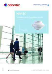 MRF EC fiche produit ATLANTIC