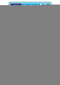 TAKAO M2 CONFORT etiquette erp AOYG07KMCC - ASYG07KMCC ATLANTIC