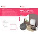 Notice installation utilisation Maradja Pilotage Intelligent juillet 2012_août 2015