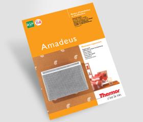 Notice Amadeus digital