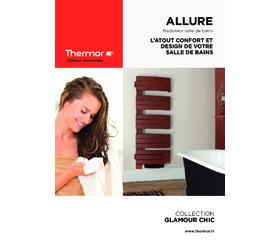 fiche-produit-allure-thermor.pdf