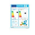 Étiquette Énergétique - AGYG 09 LVC-AGYG 09 LVC\AOYG 09 LVCA