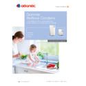 PERFINOX CONDENS Documentation commerciale