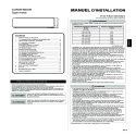 Notice d'utilisation ASYG 7-9-12-14  KMTB