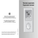 thermostat-ambiance-programmable-filaire-notice-technique-atlantic