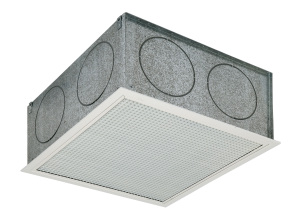 Photo ensemble reprise ER 25/60