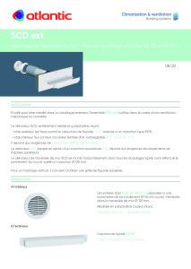 fp-scd-ext-atlantic-0820.pdf