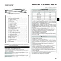 KLLA performance_NI_GENERAL.pdf