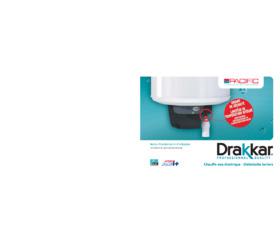 Notice Drakkar