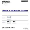 G-AGHG09-14KVCA_DOSSIERTECHNIQUE_GENERAL.pdf