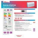 Fiche produit_console_R32_Série KVCA_GENERAL_211523.pdf
