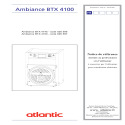 ambiance-btx-4100-notice-atlantic