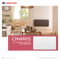 ONIRIS Fiche produit Atlantic