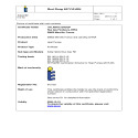 Certificat-HP-Keymark-Alfea-Hybrid-Duo-Gaz-R8-atlantic