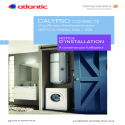 CALYPSO Connecte VM Notice-installation Atlantic