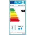 Étiquette Énergétique - DUOCOSY HR HY