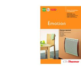 Notice Emotion (2004-2010)