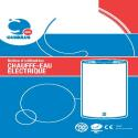 Notice Installation Cumulus Expert chauffe-eau.pdf