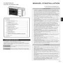 G-AOHG14-18KBTA2_NOTICEINSTALLATION_GENERAL.pdf
