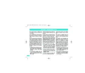 Notice PECS à échangeur annulaire multiposition