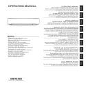 MURAUX TAKAO LINE CONFORT PLUS notice utilisation ASYG 07 09 12 14 KETA ATLANTIC