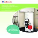 gamme-solerio-notice-installation-utilisation-atlantic