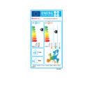 Étiquette Énergétique - AOYG 18 LAC2.UE