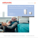 Documentation Commerciale Effinox Condens