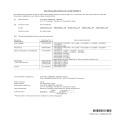 G-ARXG07-18KLLAP_DECLARATIONCONFORMITE_GENERAL.pdf