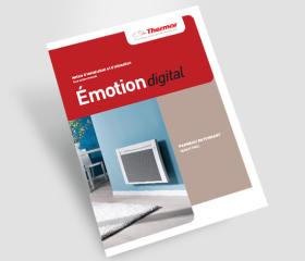 Notice Emotion Digital