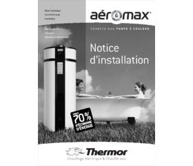 Notice Aeromax