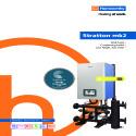 Stratton mk2 brochure