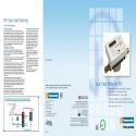 Solar heat meter for RHI brochure