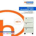 Wessex ModuMax mk3 boiler brochure