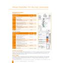 Wessex ModuMax mk3 wiring diagram